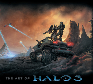 Art of Halo 3.png
