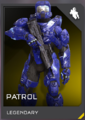 H5G-Stance-Patrol.png