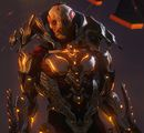 H4 Didact's new armor.jpg