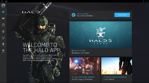 Halo app.png