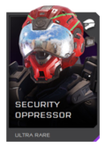 H5G REQ Helmets Security Oppressor Ultra Rare.png