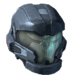 HR JFO Helmet Icon.png