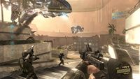 H3ODST Firefight SecurityZone1stPerson.jpg