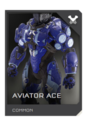 REQ Card - Armor Aviator Ace.png