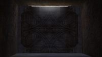H2 - Quarantine Zone door 2.png