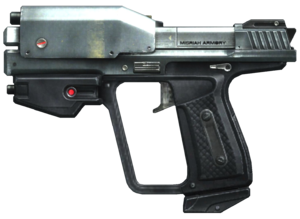 HReach-M6GMagnumPistol-LeftSide.png