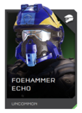 H5G REQ Helmets Foehammer Echo Uncommon.png