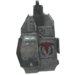 HR TraumaKit Utility Icon.png