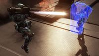 Halo4-HardlightShield-Screen.jpg
