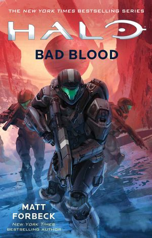 Halo Bad Blood.jpg