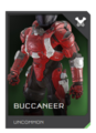 REQ Card - Armor Buccaneer.png