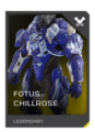 REQ Card - Armor FOTUS Chillrose.png