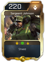 Blitz Johnson.png