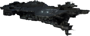 UNSC Spirit of Fire (CFV-88).png