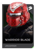 H5G REQ Helmets Warrior Blade Uncommon.png
