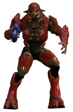 H2A Sangheili-Major.png