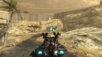H3ODST-AAWraithLostPlatoon.png