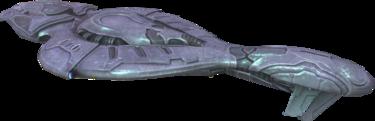 Sci-Fi Role Play Revamp (SU)_ 375px-HR_CCS_Pro