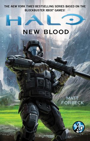 Halo New Blood cover.jpg