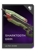 H5 G - Ultra Rare - Sharktooth Grin AR.jpg