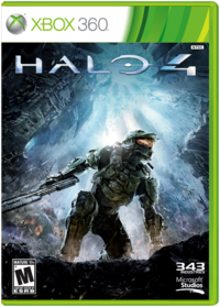 Halo 4 standard edition (ESRB).png
