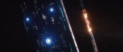 UNSC Field Armory - Halopedia, the Halo encyclopedia