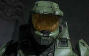John-117 - Halopedia, the Halo encyclopedia