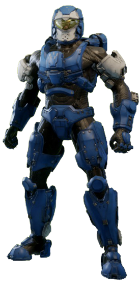 HTMCC H3 Warrior Crop.png