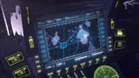 OF92EVA-ControlConsole-Reading.png