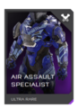 REQ Card - Armor Air Assault Specialist.png