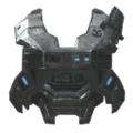 HR Default Chest Icon.png