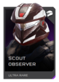 H5G REQ Helmets Scout Observer Ultra Rare.png