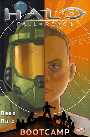 Halo FoR - Hardcover.jpeg
