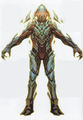 H4-Concept-Didact-Armor.jpg