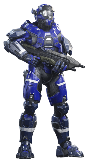 Noble Class Mjolnir Halopedia The Halo Encyclopedia