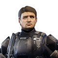 H3ODST Buck NoHelmet Icon.png