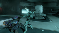 H5G-Grunt-Assassination.png