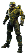 Halo 4 - Air Assault (VISN).png