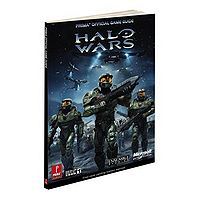 Halo Wars guide.jpg