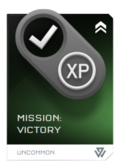 REQ Mission Victory Uncommon.png
