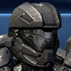 H4 - Visor color - Midnight.png