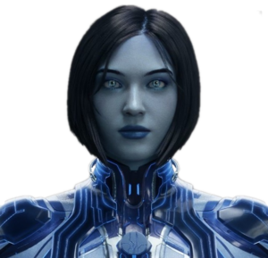 Queen Cortana.png