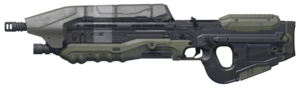 H5G-Render-AssaultRifle.png