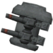 HR JumpJet LShoulder Icon.png