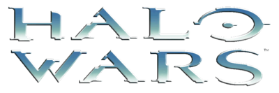 Halo Wars Logo Large.png