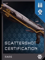 REQ Card - Scattershot Certification.png