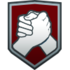 H5G-SpartanCompanyKillCommendation-AllTogether.png