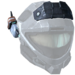 HR Recon UAHUL Helmet Icon.png