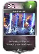 Blitz Rain of Fire.png