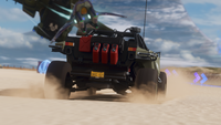 FH4 - Chief chasing Pelican.png